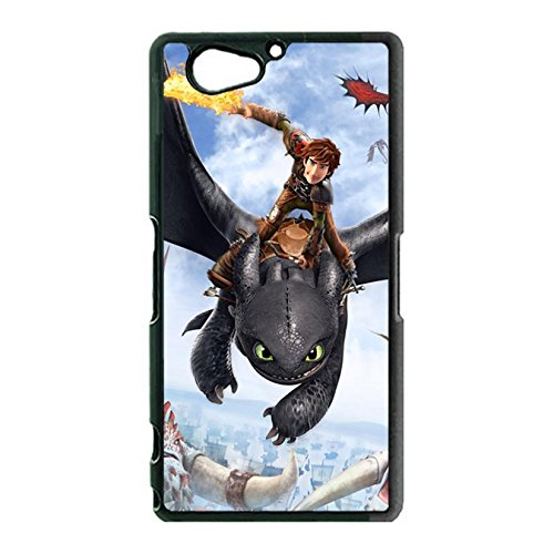 beauty-design-excellent-style-cartoon-how-to-train-your-dragon-cell-case-for-sony-xperia-z2-compact-