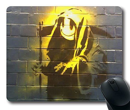 bad-walmart-custom-mouse-pad-oblong-comfort-gaming-mousepad-durable-mouse-mat-in-220mm180mm3mm-97-02
