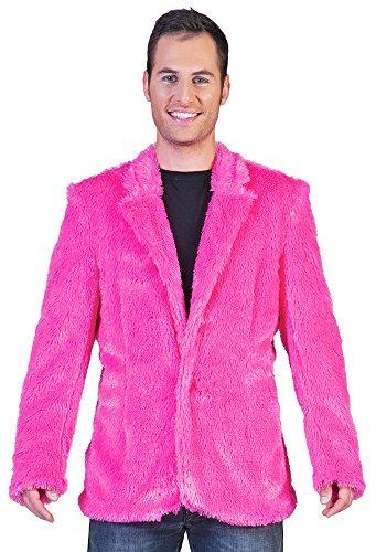 hippie-jacke-clayton-in-plusch-optik-pink-gr-s-48-50