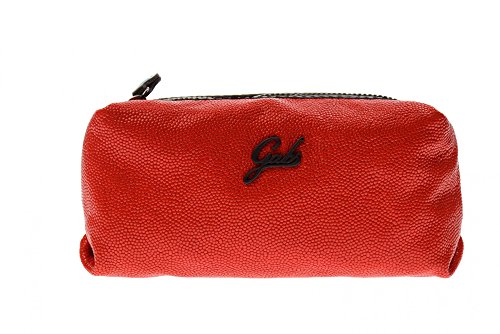 GABS donna beauty GBEAUTYMICRO G000080ND X0207 C4001 Rosso