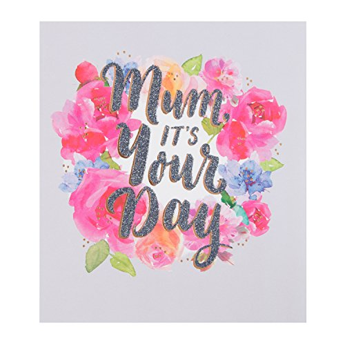 hallmark-mum-mothers-day-card-its-your-day-medium