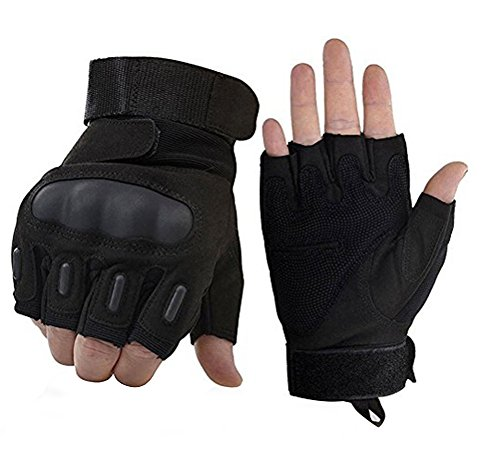 fuyuanda-shooting-gloves-gloves-half-finger-gloves-hard-knuckle-outdoor-glove-for-airsoft-paintball-