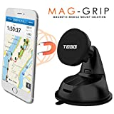 #8: Tagg Premium Magnetic Car Mobile Holder/Car Mount