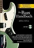 Das Bass-Handbuch