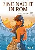 Eine Nacht in Rom. Band 3: Drittes Buch