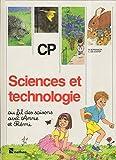Sciences et technologie CP Au fil des saisons avec Anne et Rémi