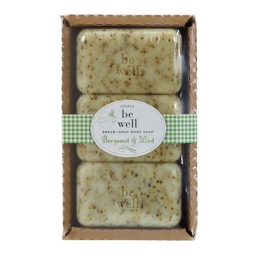 simply-be-well-breakaway-body-soap-gluten-free-no-artifical-color-set-of-3-x-316-oz-gift-boxed-bath-