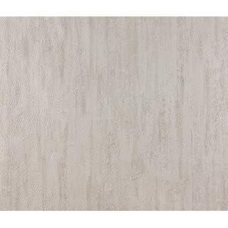 Dutch Wallcoverings 629-1 Wallpaper Basic Grey