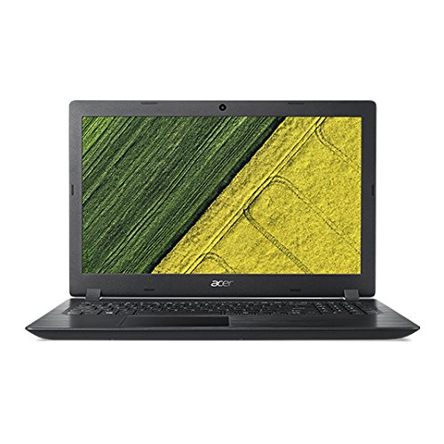Acer Aspire 3 A315-33-P4ED Ordinateur portable 15,6' HD...
