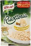 Knorr - Risotto alla Parmigiana - 175 g