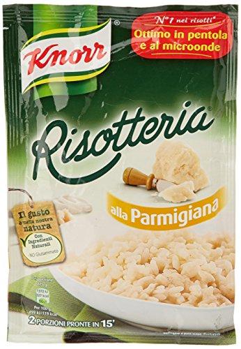 knorr-risotto-alla-parmigiana-15-pezzi-da-175-g-2625-g