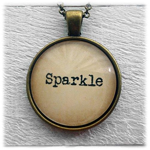 sparkle-funkeln-anhanger-und-halskette