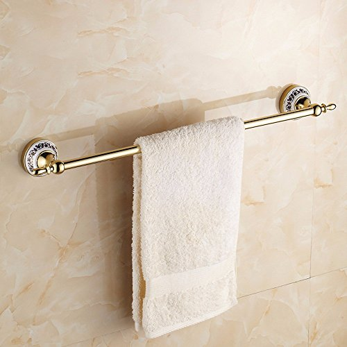 yffilu-toallero-de-porcelana-ceramica-colgador-de-bano-de-estilo-europeo-de-estanteria-de-bano-jardi