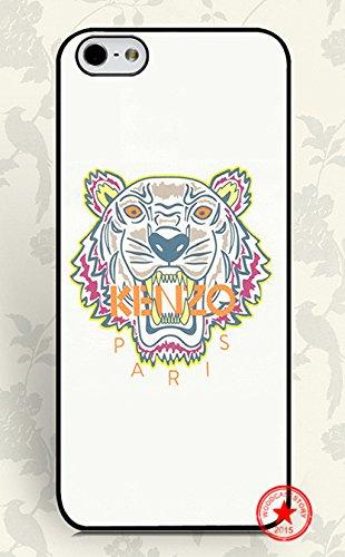 iphone-6-plus-custodia-art-print-for-kenzo-brand-logo-iphone-6-plus-custodia-55-inch-anti-scratch-pl