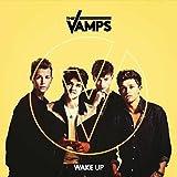 #9: Wake Up