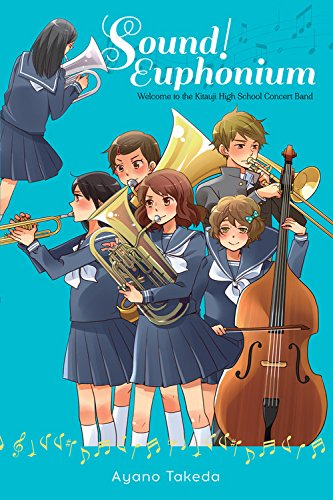 sound-euphonium-welcome-to-the-kitauji-high-school-concert-band