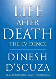 Life After Death: The Evidence: Library Edition