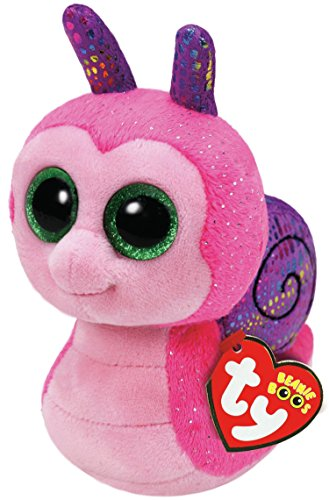ty-beanie-boo-plush-scooter-the-snail-15cm
