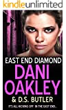 East End Diamond (English Edition)