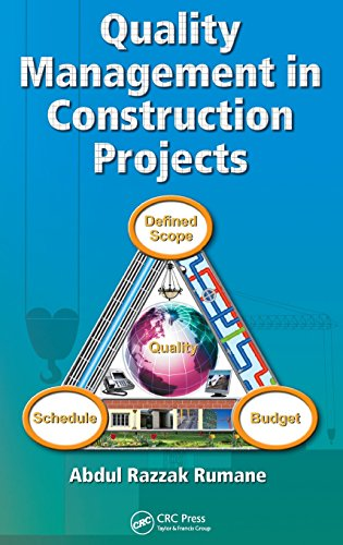 quality-management-in-construction-projects-industrial-innovation-series