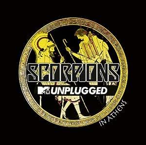Mtv Unplugged [VINYL]