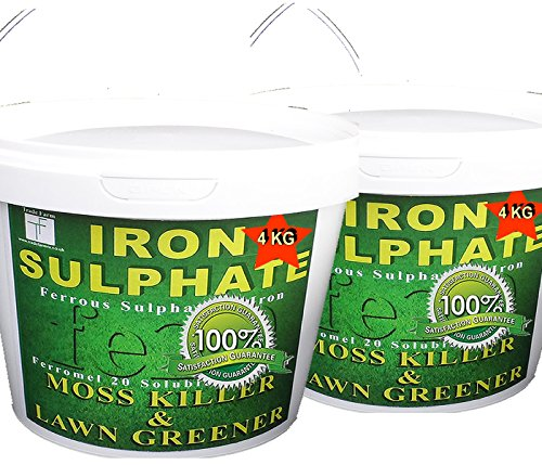 8kg-iron-sulphate-premium-lawn-tonic-dilutes-to-1600-8000-litres-2-x-4kg-tubs-sulphate-of-iron-lawn-