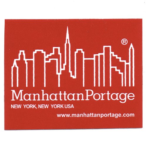 manhattan-portage-sticker-2-x-15-in-rot-o-s-red
