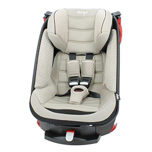 migo-silla-para-coche-saturn-clase-de-peso-1-9-18-kg-color-beige