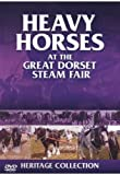 Heritage Heavy Horses The kostenlos online stream