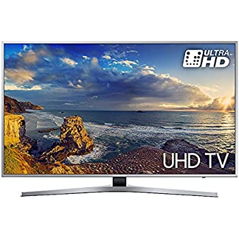 "Samsung Samsung UE65MU6400 65"" 4K Ultra HD Smart TV Wifi écran LED"