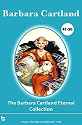 The Eternal Collection: Books 41 - 50