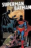Superman Batman, Tome 2 : -