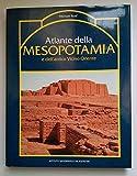 Atlante della Mesopotamia e dell'antico Vicino Oriente