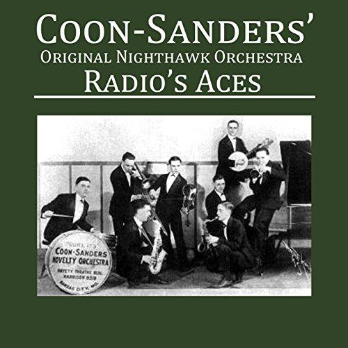 radios-aces