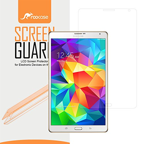 roocase-samsung-galaxy-tab-s-84-screen-protector-ultra-hd-plus-premium-high-definition-film-for-84-i