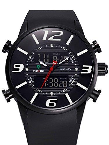 alienwork-dualtime-reloj-digital-analogico-cronografo-lcd-multi-funcion-poliuretano-negro-negro-oswh