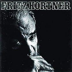 Spricht Die Verteidigung Des Sokrates & Gedichte Von Karl Kraus [Vinyl LP]