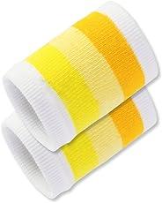 TREESTAR Handgelenk Bandagen Handgelenkbandage für Sport Kraftsport Crossfit Bodybuilding Fitness Kraftsport und Alltag für Frauen und Männer