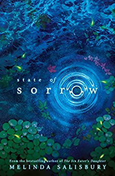 Sorrow: State of Sorrow by [Salisbury, Melinda]
