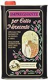 Cera Novecento K905 Impregnante Cotto, Arancione Non Tingente, 1 litro