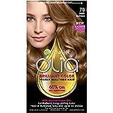 Garnier Olia Oil Powered Permanent Haircolor