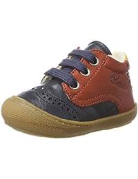 Naturino 4151, Sneaker Bimbo