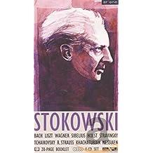 Bach/Wagner/Tchaikovsky/Liszt