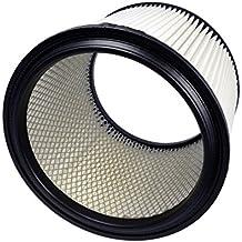 ✧WESSPER® Filtro de cartucho para aspirador Lidl Parkside PNTS 1500 D1 (Para uso