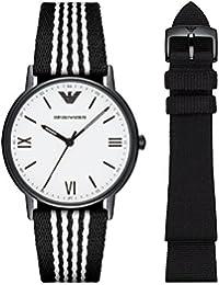 Emporio Armani Herren-Uhren AR80004