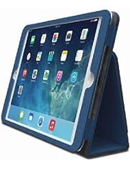 Kensington Comercio Plus Soft Folio Case for Tablet (K97216WW)