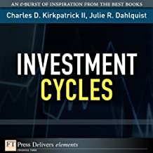 Investment Cycles (FT Press Delivers Elements)