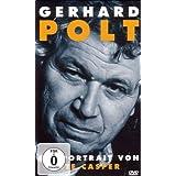 Gerhard Polt - Ein Portrait