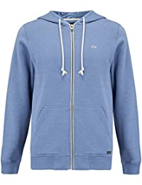 Animal Mens Bedrock Zip Hoody