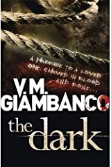 The Dark by Valentina Giambanco (2014-09-25) Paperback